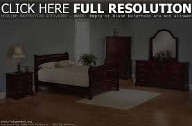 antique bedroom sets home and interior bedroom decorating ideas