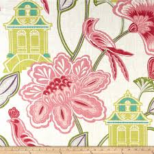 Pink Home Decor Fabric Designer Home Decor Fabric About With Designer Home Decor Fabric