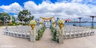 wedding venues in san diego san diego ca indian wedding by randeryimagery maharani weddings