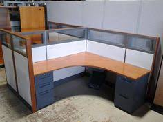 Used Office Furniture Riverside Ca by Cubicle Furniture Offers A Complete Line Of New U0026 Used