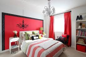 50 purple bedroom ideas for teenage girls ultimate home charming curtains for teenage girl bedroom and 50 purple bedroom