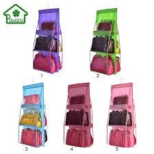 Backpack Storage by Popular Backpack Storage Rack Buy Cheap Backpack Storage Rack Lots