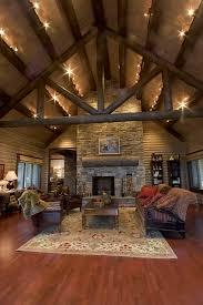 rustic open floor plans pretentious idea open floor plans with exposed beams 8 17 best ideas