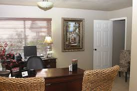 marland place apartments in temple tx photo gallery