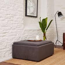 living room footstool living room ottoman living room bench