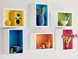 Decoration Things For Home House Decoration Things Xtreme Wheelz Com