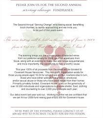 sir francis bacon essay on honor list professional memberships