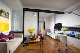 small apartment interior design home interior design kitchen