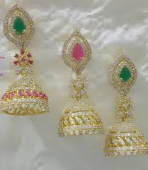 gold necklace wholesale images 1 gram gold jewellery wholesale contact 9618284188 13 may 2016 jpg