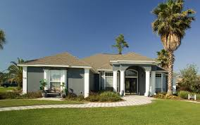 Southern Home Remodeling Pacific Homeworks Southern California Home Remodeling Contractors