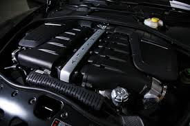bentley engine wheelsandmore revealed bentley continental