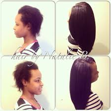 sew in hair gallery sewed in extensions for short hair best short hair styles