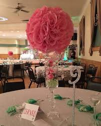 centerpieces ideas top 10 wedding table centerpieces ideas in 2017 and 2018 sensod