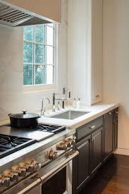 25 best urban chic images on pinterest kitchen cabinets urban