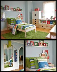 Cool Water Beds For Kids Bedroom Room Decor Ideas Diy Cool Water Beds For Kids Triple Boys