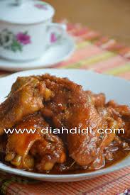 didi cuisine 590 best easy recipe images on cuisine