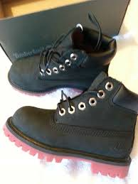 womens boots size 9 5 11 best work boots images on s work boots boots
