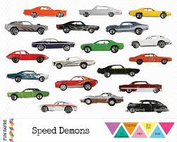 humvee clipart toy car clip art speed demons u0027 digital corvette