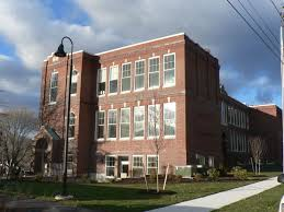 Authorization Letter Use Condo Unit old roosevelt school s new condos in demand in south portland