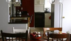 dining chair damask dining chair slipcovers alarming velvet
