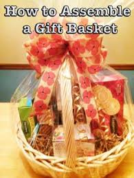how to make a gift basket make inexpensive gift baskets that look expensive baskets gifts