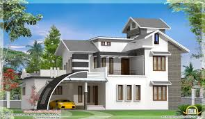 home design single storey with floor plan 2700 sq ft inside 89