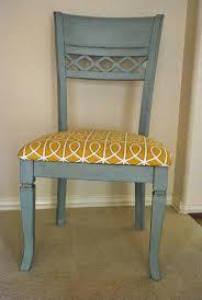 Antique Kitchen Furniture Kitchen Enchanting Kitchen Chairs Design Kitchen Chairs On Sale