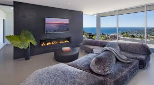 modern contemporary living room ideas modern living room furniture ideas contemporary living room