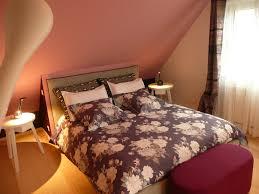 chambre d hote alsace pas cher le gm chambres d hôtes de charme en alsace