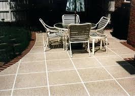 Flooring For Outdoor Patio Outdoor Tiles For Patio Outdoor Patio Tile How To Choose The