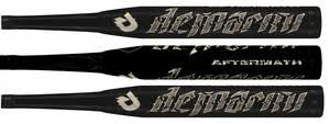 demarini aftermath 2013 demarini flipper aftermath approved free shipping this