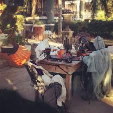 halloween in new orleans episode 47 beyond bourbon street
