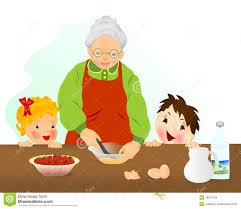 Grandma In Rocking Chair Clipart Grandma Clipart Suggestions For Grandma Clipart Download Grandma