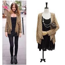 fashion plus size clothing for fat girls women summer dot long