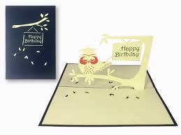 Greeting Pictures 3d Pop Up Greeting Cards Wisholize