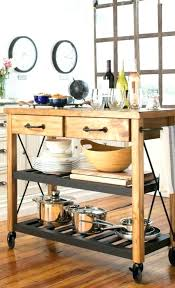 guide cuisine ikea desserte de cuisine ikea affordable table with desserte en bois ikea