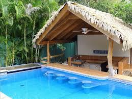 Cornwell Pool And Patio Villa Sonita A Spectacular Beach Rental I Vrbo