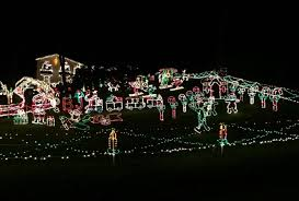 christmas lights franklin tn sunnyside christmas lights home facebook