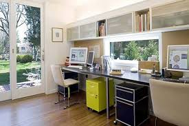 interior design home office home office remodeling republic remodeling