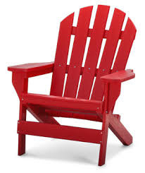 Adirondack Chairs Resin Cape Cod Recycled Plastic Adirondack Chair Belson Outdoors