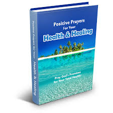 prayers of thanksgiving for healing prayers for health and healing free sample pictures positive