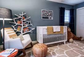 Navy Blue Curtains For Nursery Boy Nursery Ideas Contemporary Nursery Pulp Design Studios