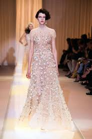 armani wedding dresses wedding dresses for the winter wedding dresses for a winter