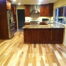 hm floor covering flooring 1446 blackstone ave willow glen