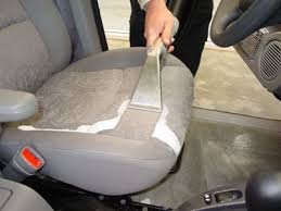 What Is The Best Auto Upholstery Cleaner Best 25 Car Detailing Melbourne Ideas On Pinterest Diy Interior