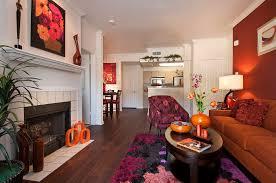 apartment awe inspiring apartment interior decorating ideas to