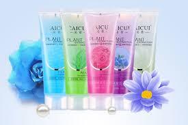 Scrub Gel corneous dead skin moisturizing scrub gel 3 28