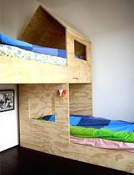 Plywood Bunk Bed Plywood Bedroom Plywood Bedroom Wardrobe Plywood Bedroom Furniture