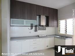 Find Another Beautiful Images Kitchen Cabinet Melamine Abs Kitchen - Kitchen cabinets melamine