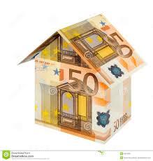 100 euro house iron lion entries euro slim lite design with